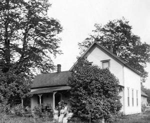 FosterFarmhouse